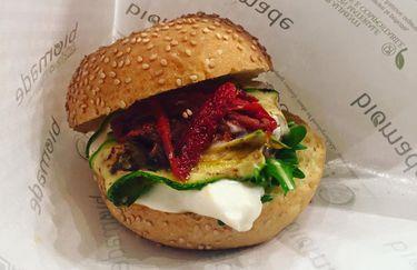 120-grammi-hamburger5