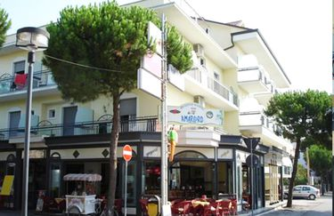 hotel-stefan-esterno2