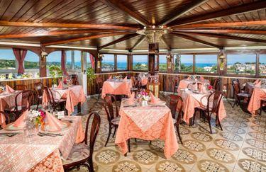 hotel-magnolia-sala
