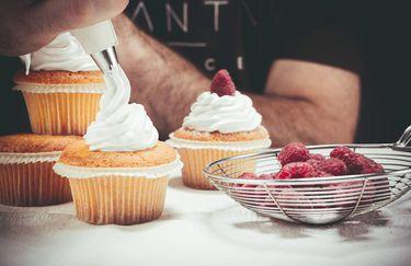 santa-doce-vita-muffin