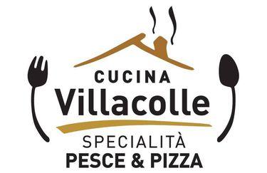 Ristorante Villacolle - Logo