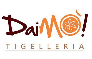 Daimo - Logo