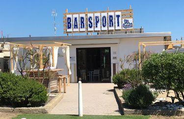 bagno-sport-70-bar