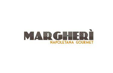 Pizzeria Margheri - Logo