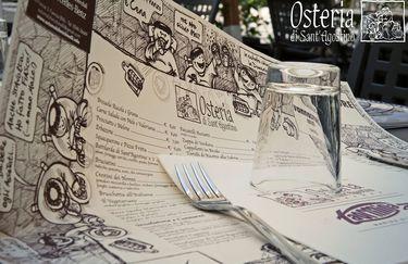 osteria-sant-agostino-particolare