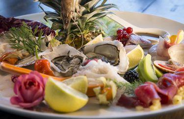 terrazza-mare-pesce