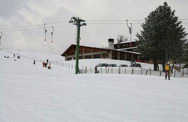 la-baita-esterno-neve