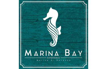 marina-bay-logo
