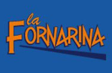 La Fornarina logo