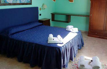 Hotel Lion - Camera