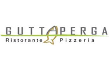 guttaperga - logo