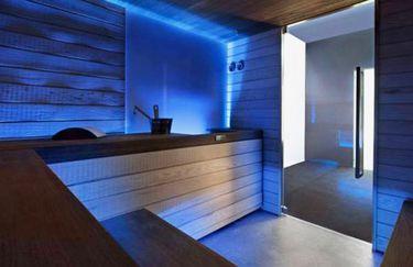 donna-teresa-sauna