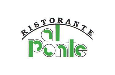 Ristorante Al Ponte - Logo