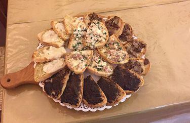 ristorantino-marina-mattia-crostini