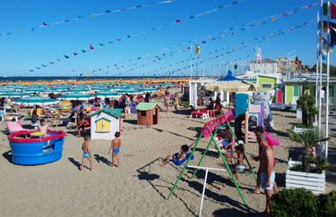 bagno-amerigo-spiaggia5