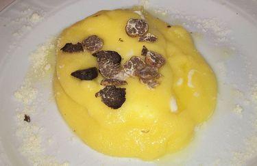 Il-Camino-polenta