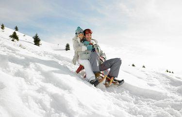 coppia-neve