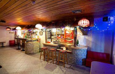 girasole-bar