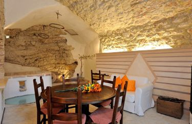 antica-torre-del-nera-senior-suite3