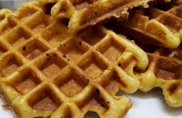 antica-gelateria-malatestiana-waffle
