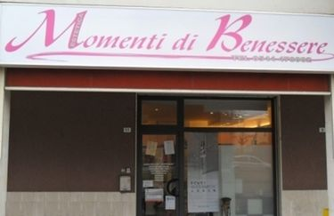 Momenti di Benessere-negozio2