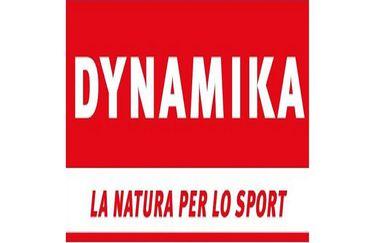 dynamika-logo