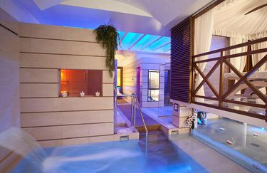 hotel-estense-spa2