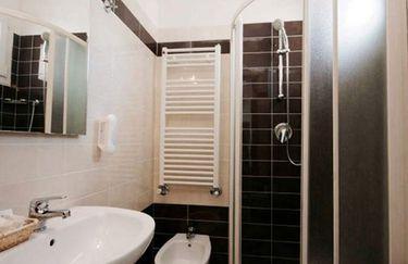 hotel-diamante-bagno