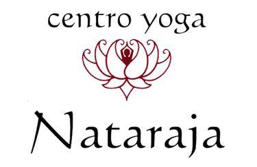 nataraja-logo