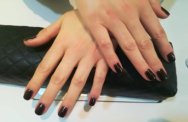 AmaTè - Manicure6