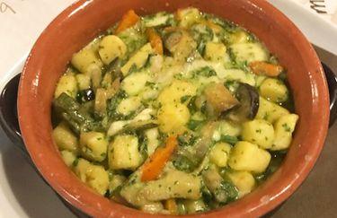 osteria-il-gufetto-piatto2