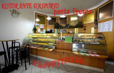 appetitosa-locale