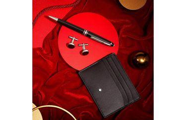 tamburini - accessori