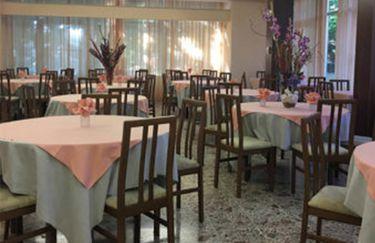 Hotel Principe - Ristorante