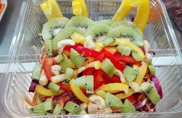vitamina-k-insalata6