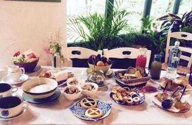 villa-villacolle-colazione