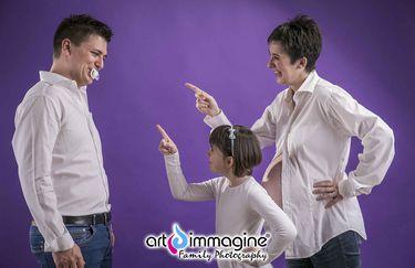 artimmagine-famiglia2