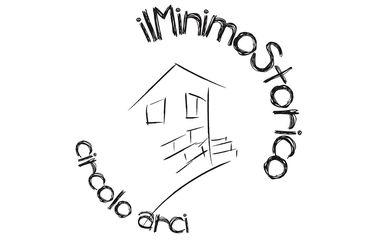 Il Minimo Storico - Logo