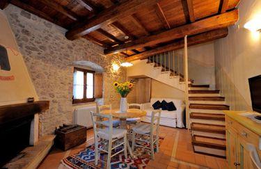 antica-torre-del-nera-senior-suite11