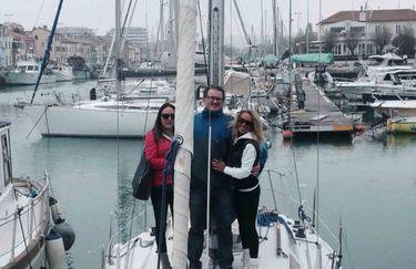 asd-sail-academy-barca-vela3