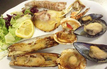locanda-del-pescatore-pesce-gratinato