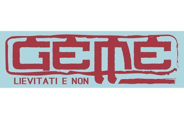geme-lievitati-logo