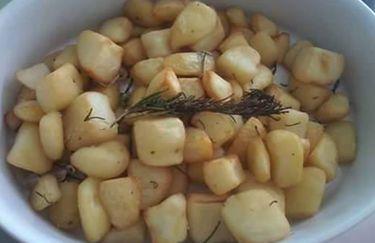 la-nuova-lasagna-patate