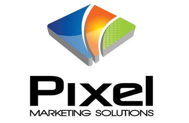 pixel-italia-logo