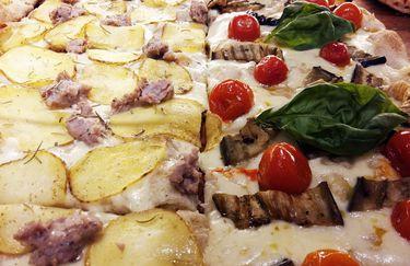 sugorosso-pizza4