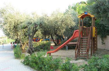 europe-garden-village-esterno3