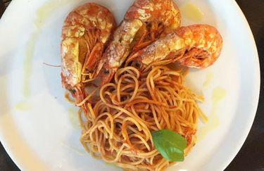 da-quei-ragazzi-spaghetti4