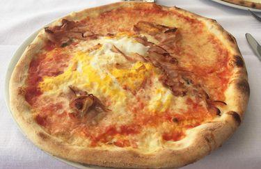 baia-tahiti-pizza2