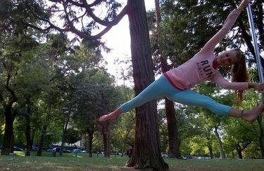 bertoni-rita-pole-yoga3