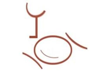 Il Randagio -  Logo